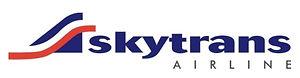 Skytrans Cairns