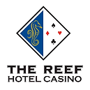 Reef Hotel Casino Cairns.