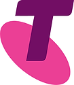 Telstra Cairns