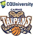 Cairns Taipans