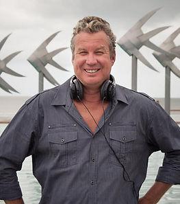 Cairns Premier Entertainment. Greg Mullens.