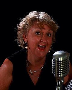 Entertainment Cairns. Victoria Boxall.