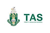 Trinity Anglican School Cairns