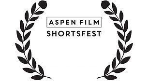 aspen shorts .jpg