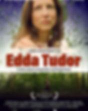 Edda-web-xsmall.jpg