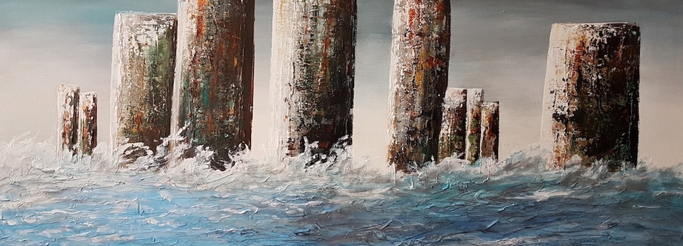 Meerespfosten 70 x 100 cm.jpg