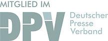 logo-mitglied-im-dpv_01.jpg