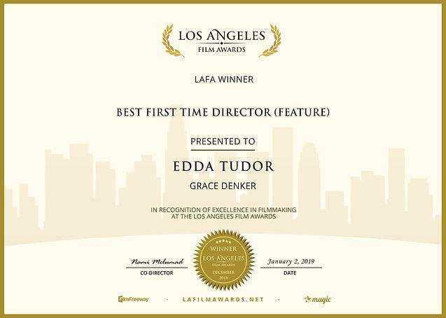 EDDA TUDOR.jpg