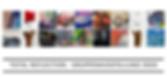 Screen Shot 2020-07-18 at 11.06.58.png