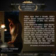 Edda Tudor - Review.jpg