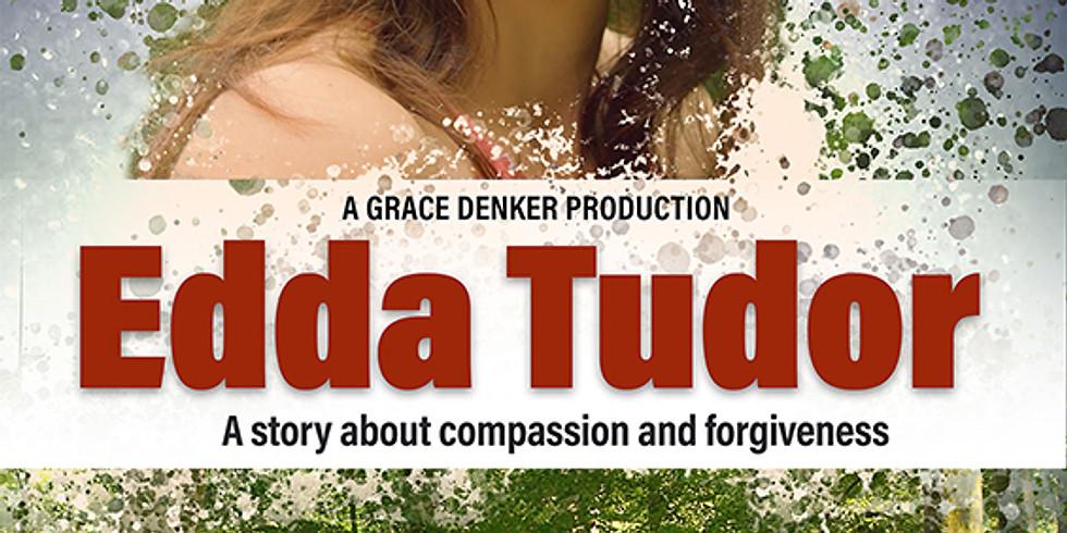 """""""EDDA TUDOR"""" SCREENING - EFM BERLINALE"""
