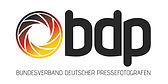 Logo BDP V1.jpg