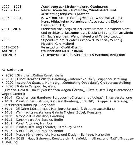 Hilke-Ev Krögler
