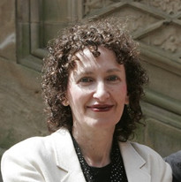 Ellen Mandel