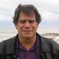 Bruce Berr