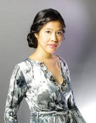 Cyhthia Lee Wong