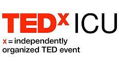 TEDxICU_WhiteLogo 2.jpg