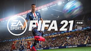 FIFA_21_Leak_Thumbnail.png