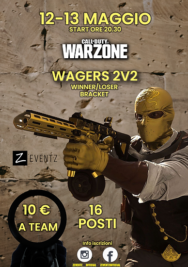 wagers storia.png