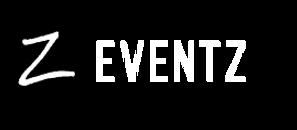 Logo-ZEventzaaaa.png