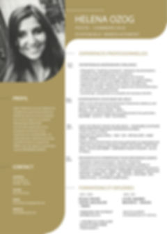CV HELENA OZOG.jpg