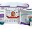 Thumbnail: Babycare Gift Basket
