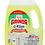 Thumbnail: Gainda G-Kleen Surface and Floor Cleaner 2L