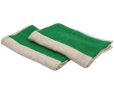 Floor Duster Premium