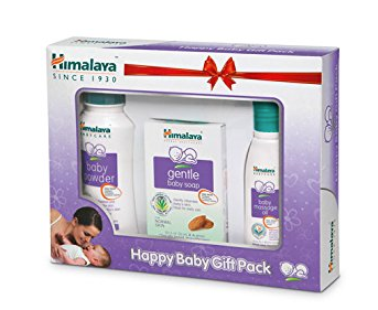 Baby care Gift Pack