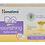 Thumbnail: Nourishing Baby Soap