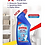 Thumbnail: Gainda Toilet Cleaner 500ml