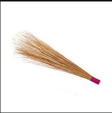 Seek Broom Premium