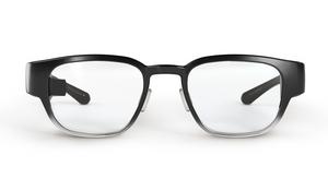 Умные очки Focals выглядят весьма привлекательно