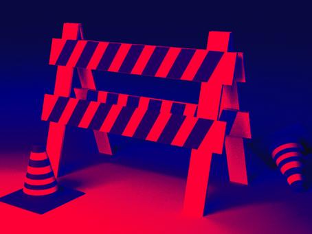 Больше никаких дорожных раскопок: крошечные роботы помогут чинить подземные трубопроводы