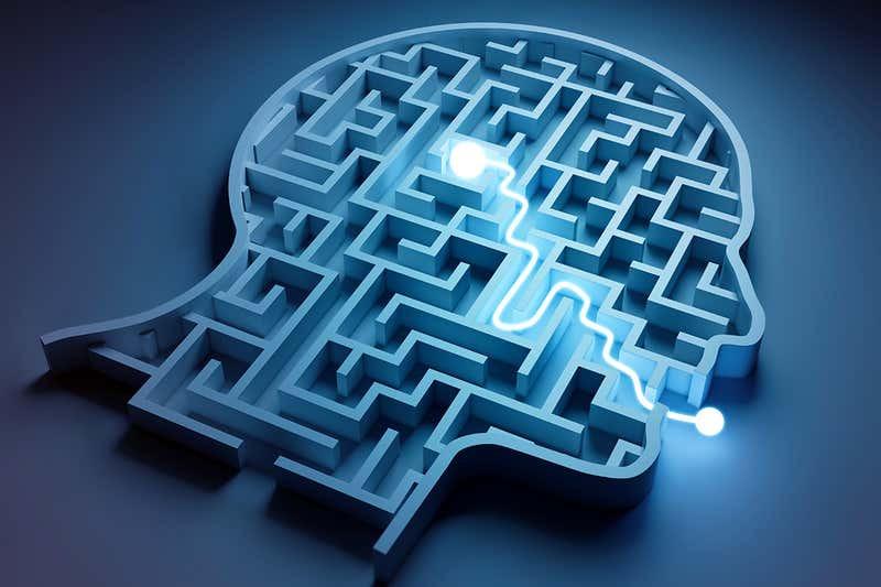 Ученые разработали систему, которая может конвертировать сигналы, поступающие из мозга, в речь