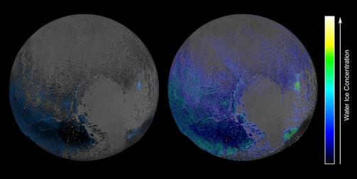 водяной лед на плутоне.jpg