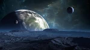Есть планеты, более пригодные для жизни, чем наша Земля