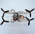 дрон автономный.jpg