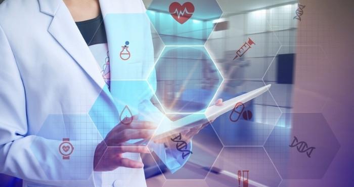 Топ-10 медицинских технологий 2019 года