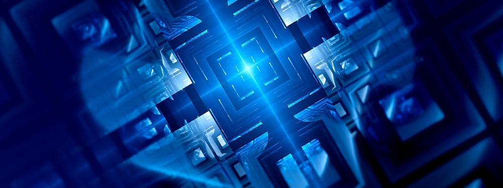 Университет Старклайда получил огромную сумму на разработку квантовой платформы