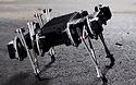 робот minitau.png
