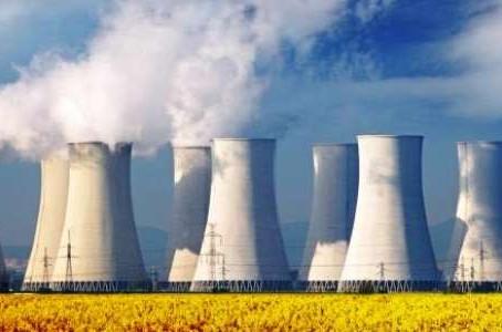 Ученые: ядерная энергетика – наша единственная надежда