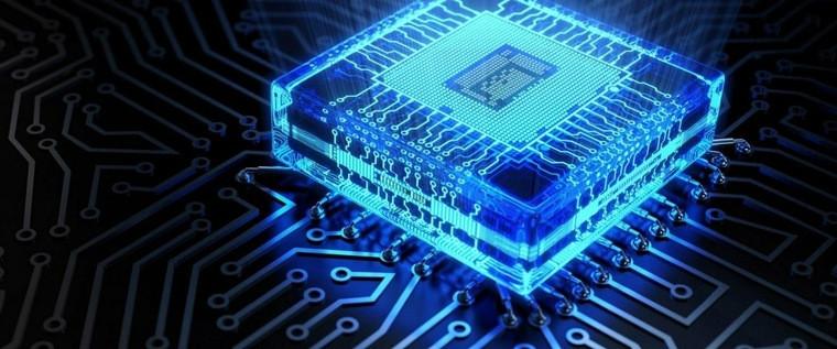Еще один шаг на пути к квантовым компьютерам