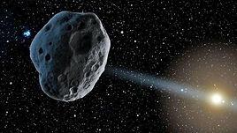 1525875559_twc-de-komet-700x432.jpg
