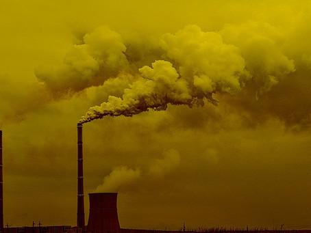 Новая система поглощения CO2 позволит генерировать электричество
