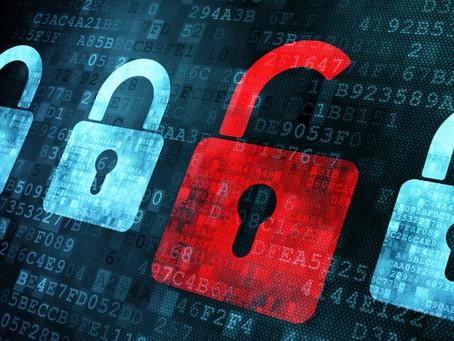 Квантовые компьютеры могут стать совершенным инструментом для хакеров