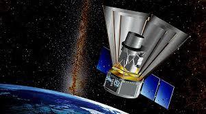 NASA запустит новый телескоп SPHEREx в космос