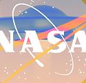 yes-a-nasa-scientist-said-aliens-may-hav