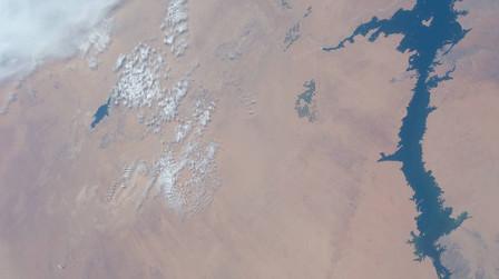 озеро нассер египет МКС.jpg