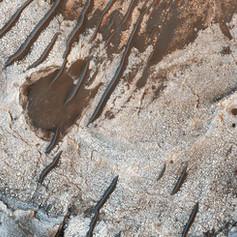 Геология Марса.jpg